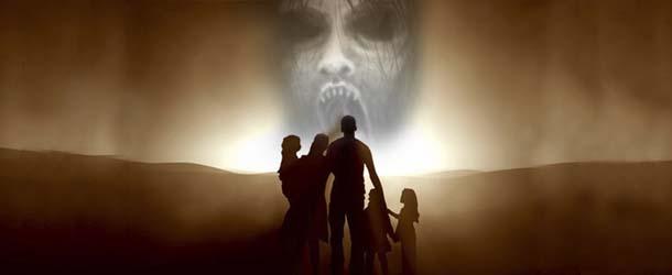 victima maldicion familiar - ¿Eres víctima de una maldición familiar?