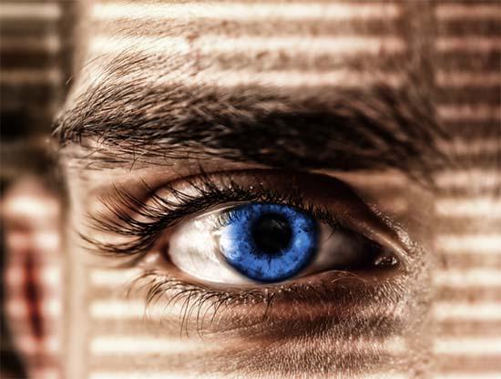 vision remota - ¿Se puede ganar la lotería a través de Visión Remota?
