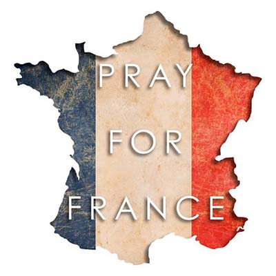 atentados de paris - ¿Qué se oculta tras los atentados de París?
