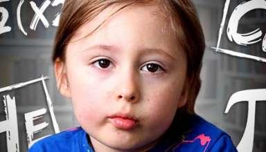cientifico telepatia 384x220 - Científico reconoce que la telepatía existe después de investigar a un niño de 5 años