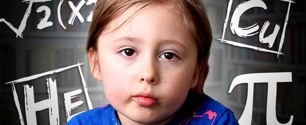 Científico reconoce que la telepatía existe después de investigar a un niño de 5 años