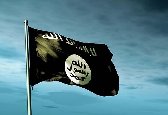 Estado Islámico profecía