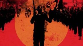 El Estado Islámico busca cumplir con la profecía de los últimos tiempos
