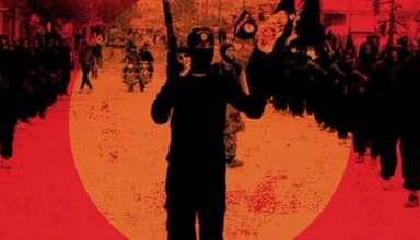 estado islamico ultimos tiempos 384x220 - El Estado Islámico busca cumplir con la profecía de los últimos tiempos