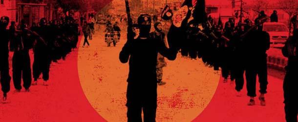 estado islamico ultimos tiempos - El Estado Islámico busca cumplir con la profecía de los últimos tiempos