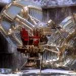 Científico está construyendo una máquina para recibir mensajes del futuro
