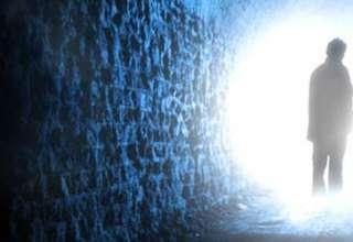 predecir nuestra muerte 320x220 - ¿Podemos predecir el momento de nuestra muerte?