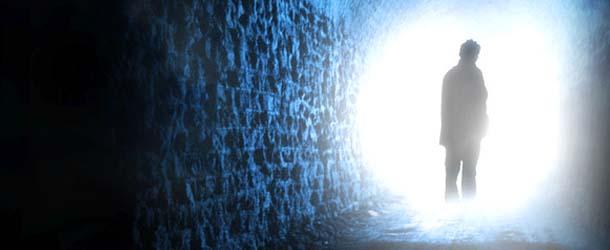 predecir nuestra muerte - ¿Podemos predecir el momento de nuestra muerte?