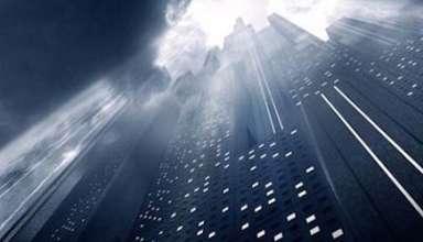 rascacielos embrujados 384x220 - Torres del Terror: Los rascacielos más embrujados del mundo