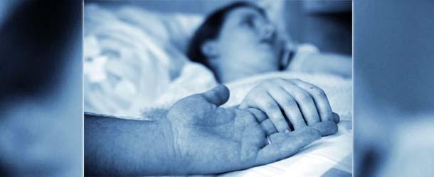 Señales que nuestros seres queridos fallecidos envían para comunicarse con nosotros