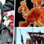 Baba Vanga, la vidente que predijo la conquista de Europa por el Estado Islámico en 2016