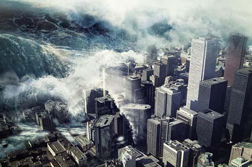 nibiru contra la tierra - Investigadores advierten que Nibiru podría impactar contra la Tierra este mes