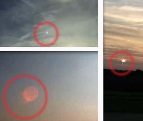 nibiru contra tierra - Investigadores advierten que Nibiru podría impactar contra la Tierra este mes