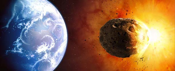 nibiru impactar tierra - Investigadores advierten que Nibiru podría impactar contra la Tierra este mes