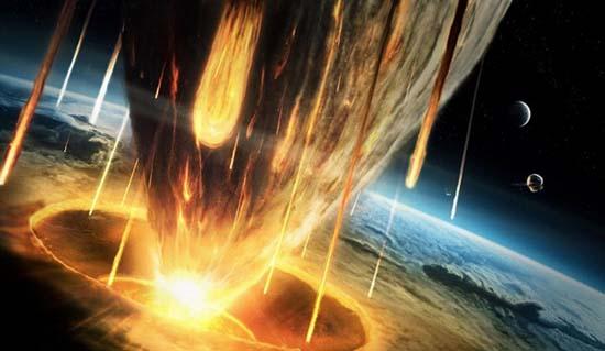 profecias 2016 - Las impactantes profecías para el 2016