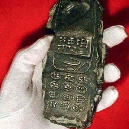 Teléfono 800 años Austria