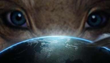 hillary clinton extraterrestres 384x220 - Hillary Clinton promete revelar la verdad sobre los ovnis y los extraterrestres si es elegida presidenta