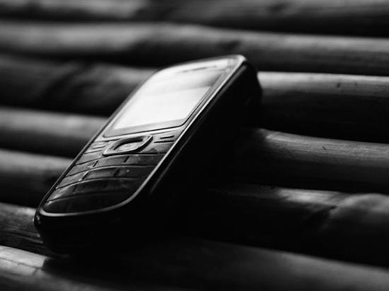 Misteriosos números de teléfonos malditos