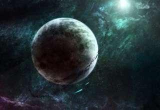 nibiru nuestro sistema solar 320x220 - Científicos aseguran haber descubierto el planeta Nibiru en nuestro sistema solar
