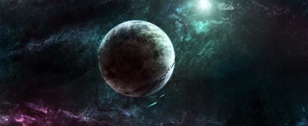 Científicos aseguran haber descubierto el planeta Nibiru en