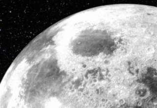apolo 10 musica extraterrestre 320x220 - Astronautas del Apolo 10 escucharon música extraterrestre en la cara oculta de la Luna