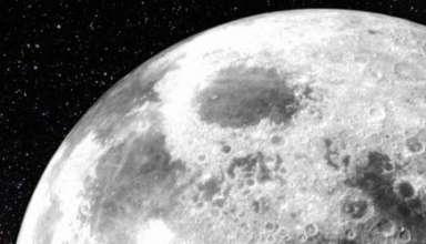apolo 10 musica extraterrestre 384x220 - Astronautas del Apolo 10 escucharon música extraterrestre en la cara oculta de la Luna