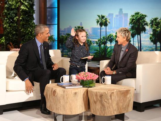 obama extraterrestre - Obama revela que el contacto extraterrestre podría ser este año