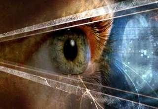 precognicion retroactiva 320x220 - Precognición retroactiva: ¿Pueden afectar los eventos futuros a nuestro presente?