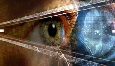 precognicion retroactiva 384x220 - Precognición retroactiva: ¿Pueden afectar los eventos futuros a nuestro presente?