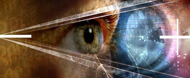 precognicion retroactiva - Precognición retroactiva: ¿Pueden afectar los eventos futuros a nuestro presente?