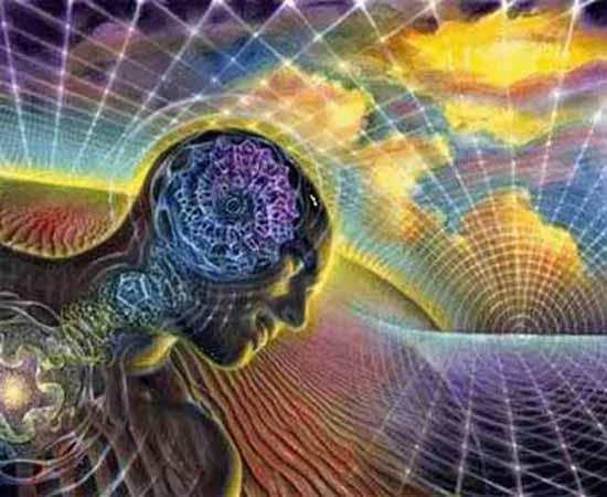 precognicion - Precognición retroactiva: ¿Pueden afectar los eventos futuros a nuestro presente?