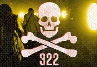 atentado bruselas conspiracion 320x220 - Atentado en Bruselas, ¿ataque terrorista o una gran conspiración para dominar el mundo?