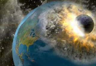 """bolas de fuego asteroide apocaliptico 320x220 - Cientos de """"bolas de fuego"""" iluminan nuestros cielos: ¿Inminente llegada de un asteroide apocalíptico?"""