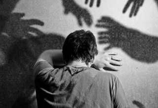 convivir espiritus entidades no deseadas 320x220 - Cómo convivir con espíritus y entidades no deseadas en tu hogar