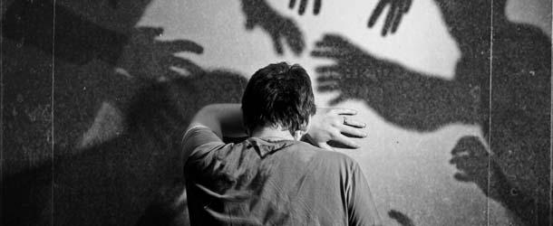 convivir espiritus entidades no deseadas - Cómo convivir con espíritus y entidades no deseadas en tu hogar