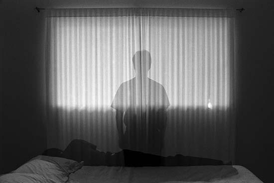 convivir espiritus - Cómo convivir con espíritus y entidades no deseadas en tu hogar
