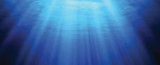 misterioso sonido pacifico extraterrestre - Investigadores aseguran que el misterioso sonido del Océano Pacífico es de origen extraterrestre