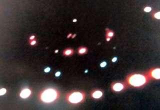nave nodriza extraterrestre escocia 320x220 - Un jubilado fotografía una nave nodriza extraterrestre en Escocia