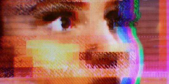 sophia robot amenaza destruir a la humanidad - Sophia, el robot que amenaza con destruir a la humanidad