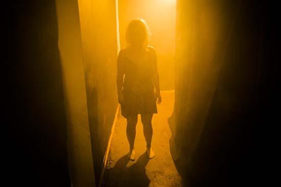 Paranormal, a pié de calle, investigación. Casas-vida-propia-afectar-negativamente-personas