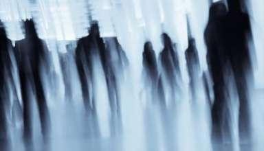desapariciones masivas 384x220 - Misteriosos casos de desapariciones masivas