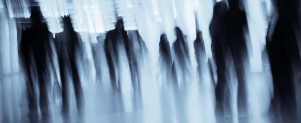 desapariciones masivas - Misteriosos casos de desapariciones masivas