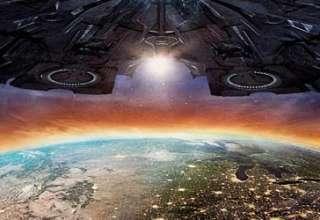 eeuu invasion extraterrestre 320x220 - ElJefede Estado Mayor delEjércitode losEE.UU. advierte que deben prepararse para una invasión extraterrestre