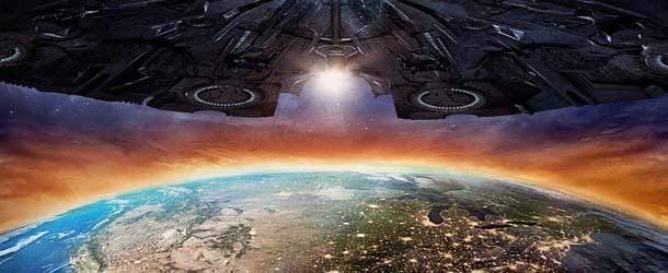 ElJefede Estado Mayor delEjércitode losEE.UU. advierte que deben prepararse para una invasión extraterrestre