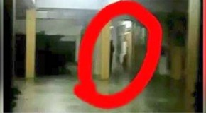 Escuelas de Malasia obligadas a cerrar por ataques de entidades demoníacas