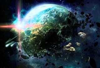 planeta x acabar vida tierra 320x220 - Científico asegura que el Planeta X podría acabar con la vida en la Tierra este mes