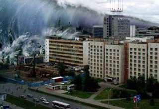 """terremotos asia big one 320x220 - Después de los terremotos en Asia los científicos advierten que la siguiente catástrofe será el """"Big One"""""""