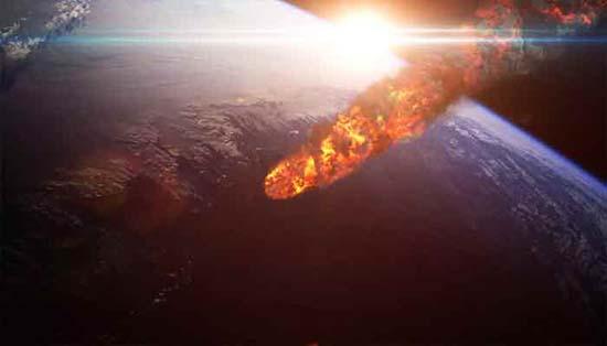 """bolas de fuego todo mundo - """"Bolas de fuego"""" cruzan nuestros cielos en todo el mundo, ¿preludio de una gran catástrofe?"""