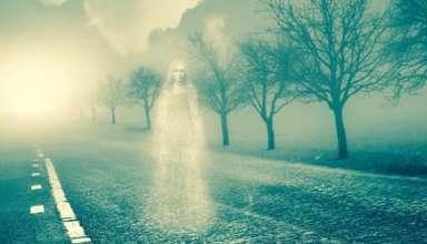 guias espirituales 384x220 - Guías espirituales, seres de luz que están entre nosotros
