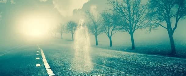 guias espirituales - Guías espirituales, seres de luz que están entre nosotros